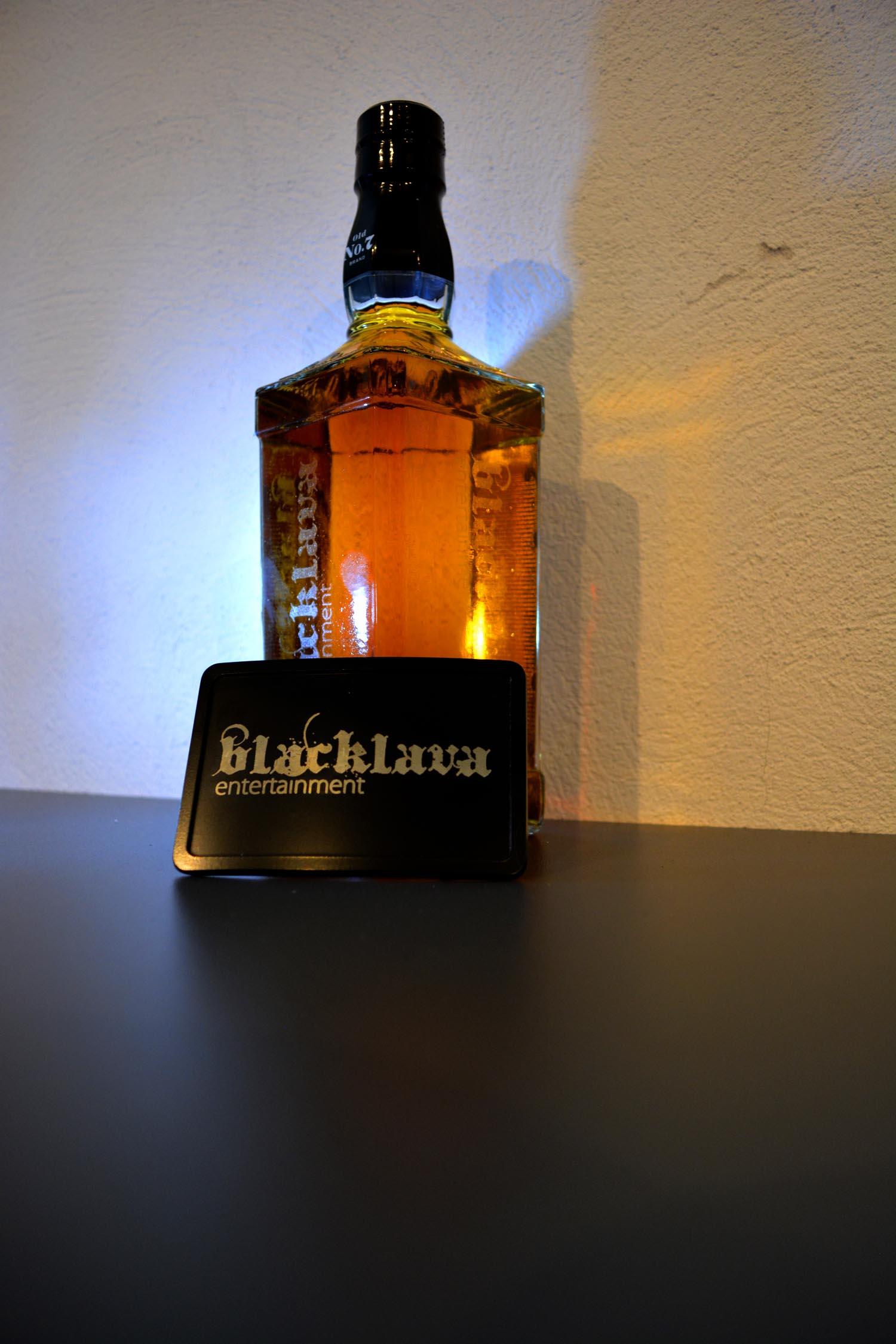 Blacklava